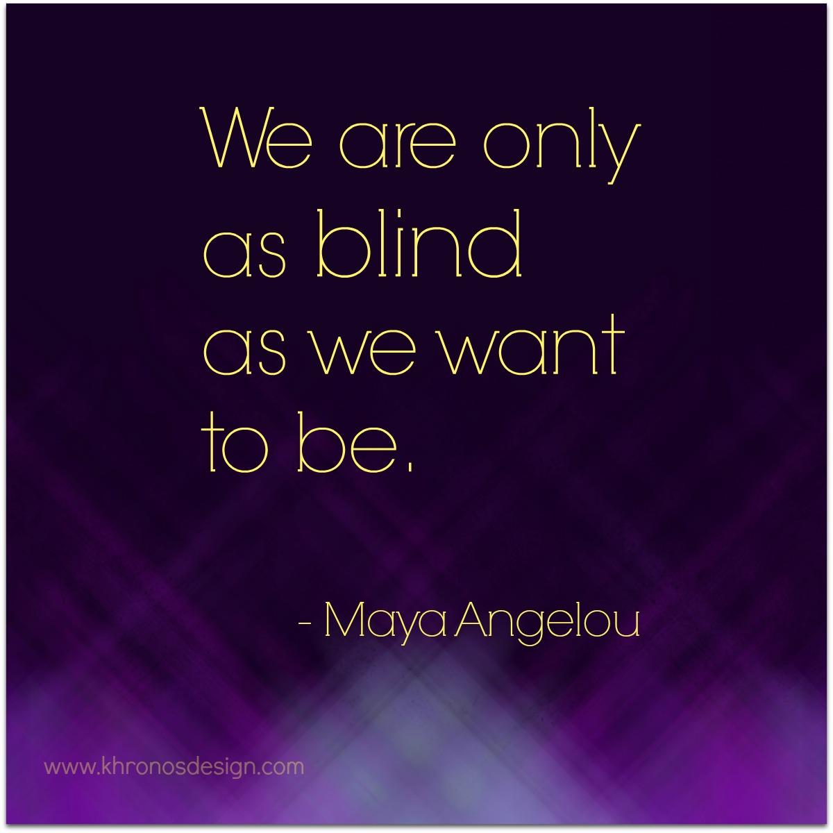 Mayan Wisdom Quotes Quotesgram