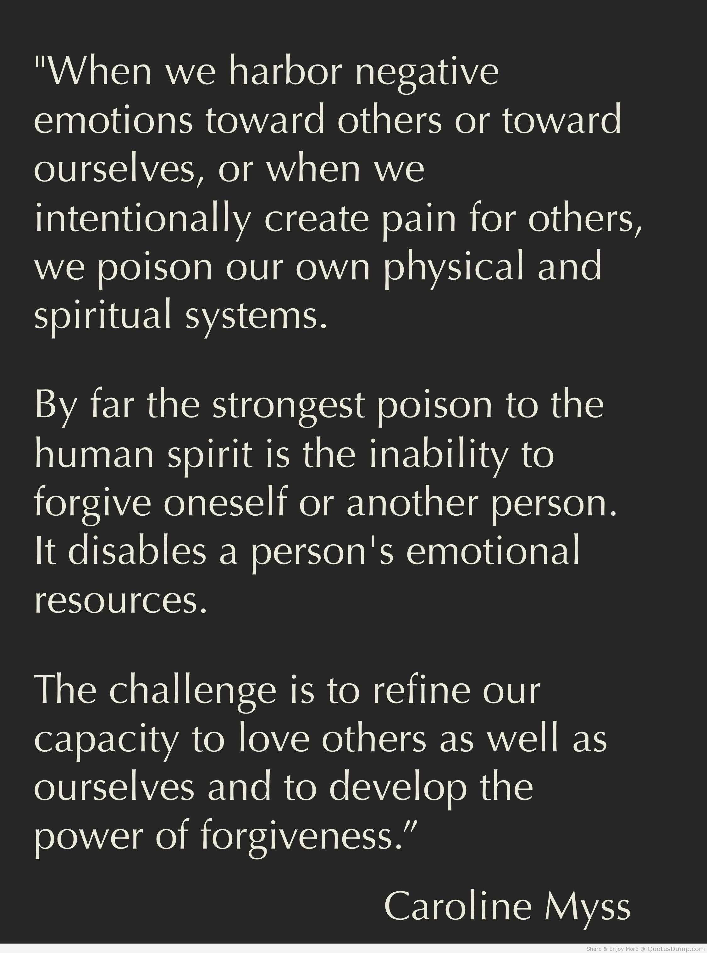 Love Famous Quotes Forgiveness. QuotesGram