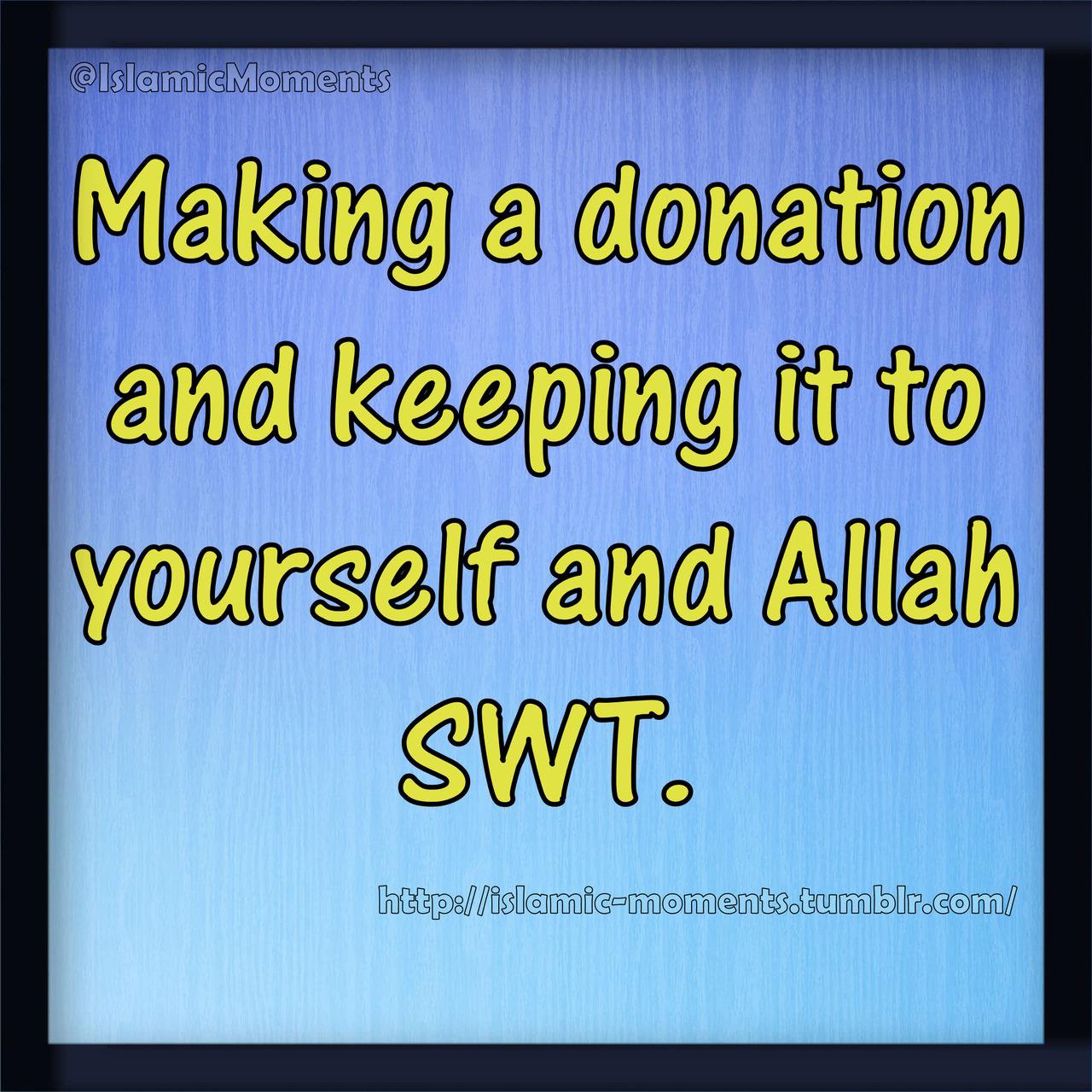 Donation Quotes: Donate Quotes. QuotesGram