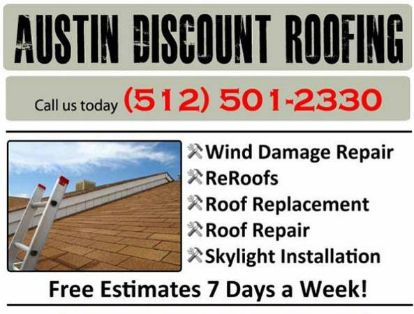 Roofing Quotes Online Quotesgram