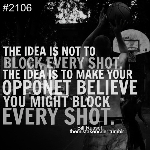 Quotes From Love And Basketball: Famous Love And Basketball Quotes. QuotesGram