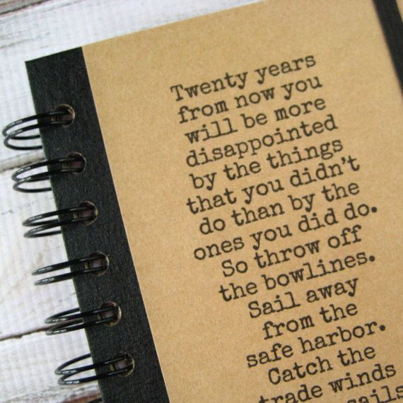 Quotes About Handmade Gifts Quotesgram