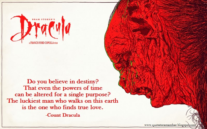 dracula key quotes Here are some of the key quotes you can use in essays for english literature a2 the courtship of mr lyon key quotes to remember categories on ask will online.