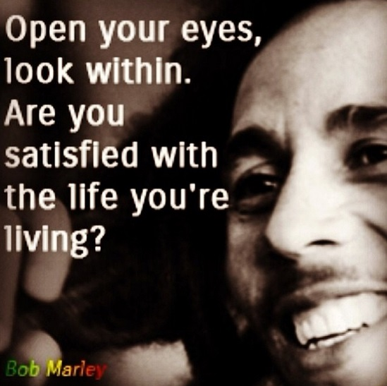 Bob Marley Death Quotes: Stoner Quotes About Death. QuotesGram