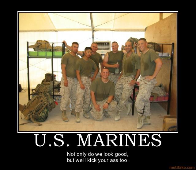 motivational quotes for marine recruits quotesgram