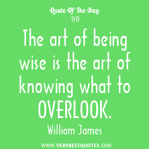 Wise Quotes About Success In Life: Wise Quotes. QuotesGram
