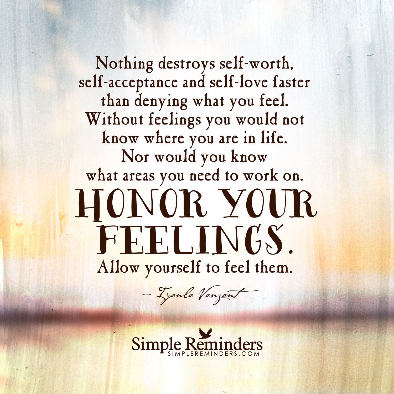 Emotions Quotes: Exploring Feelings About Inspirational Quotes. QuotesGram
