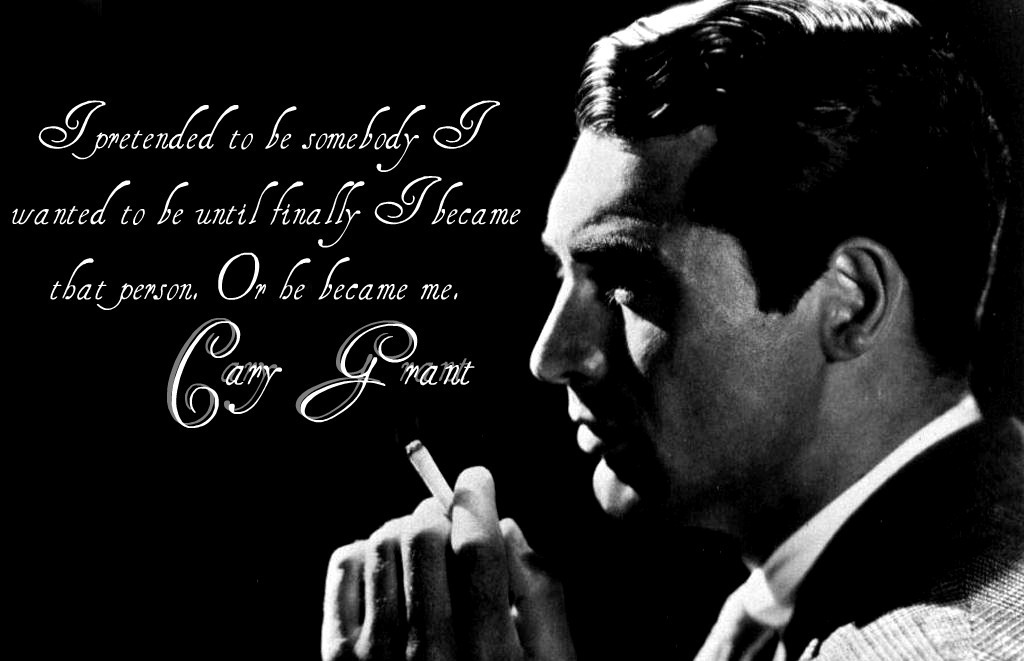 old hollywood quotes quotesgram