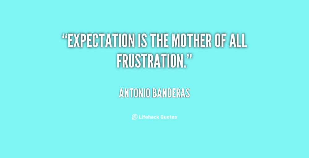 Frustration Quotes. QuotesGram  Frustration Quo...