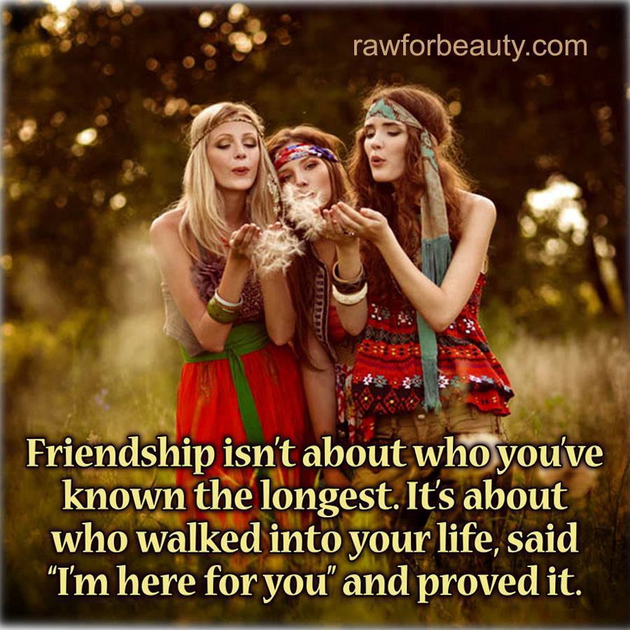 Cheerleading Friend Quotes: Cheer Up Quotes My Friend. QuotesGram