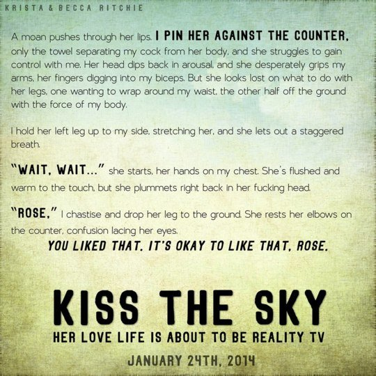 Kiss On The Neck Quotes | www.imgkid.com - The Image Kid ...