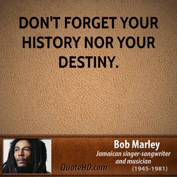 Bob Marley History Quote: Bob Marley Quotes Family. QuotesGram