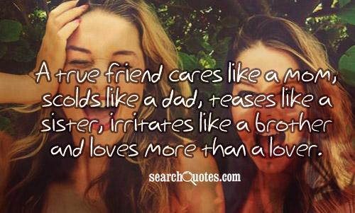 Quotes About Cousin Sisters Love Cousins Are Lik...