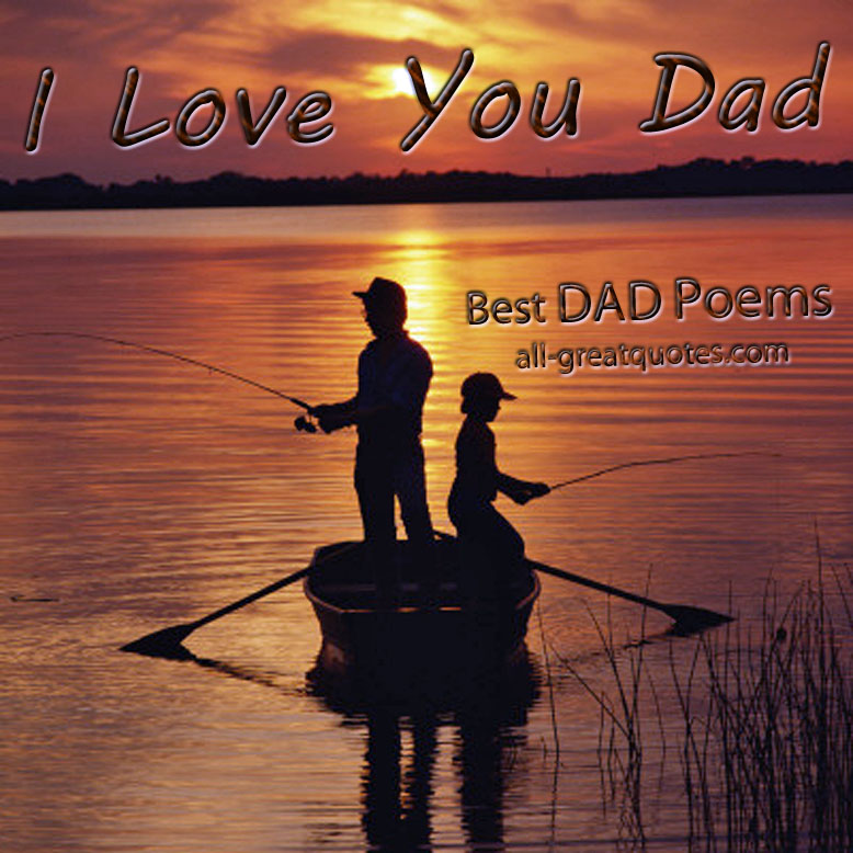 Fishing With Daddy Daughter Quotes. QuotesGram