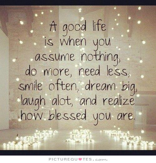 Good Laughing Quotes: Laughter Quotes And Sayings. QuotesGram