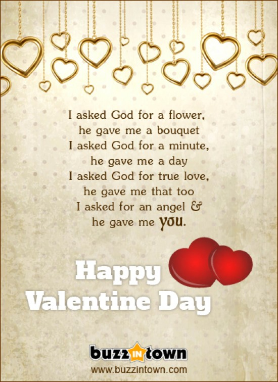 Lovely Gardening Valentine's Day Quote Compilation
