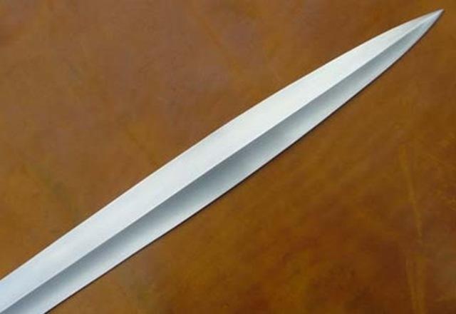 technology a double edge sword