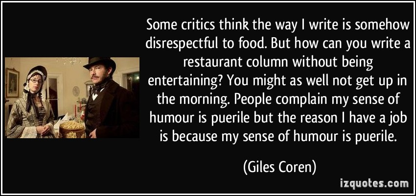Disrespectful Friend Quotes. QuotesGram