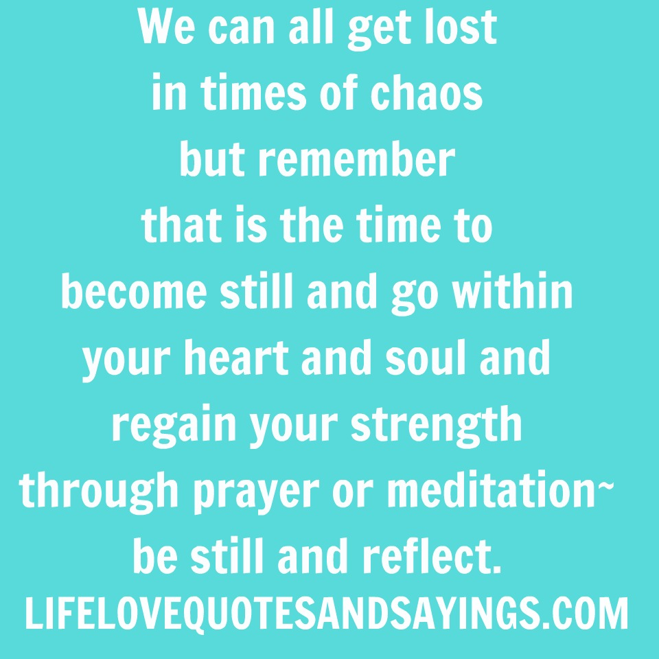 Lost Love Quotes And Sayings. QuotesGram
