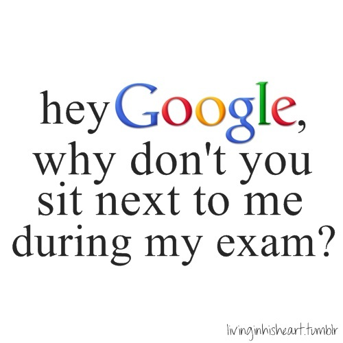 Funny Quotes About School Tests: End Of Exams Quotes. QuotesGram