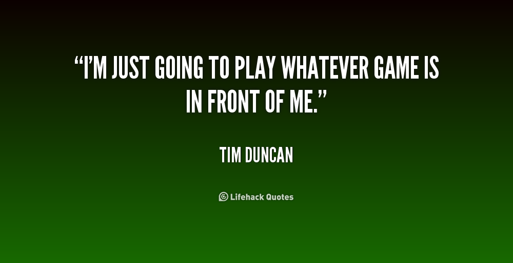 I Dont Play Games Quotes. QuotesGram |Play Games Quotes