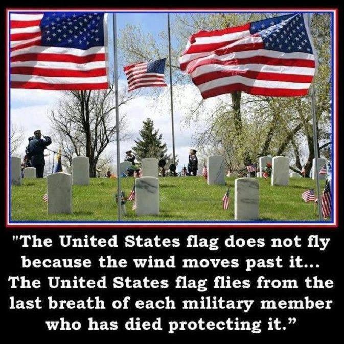 Memorial Day Thank You Quotes: Memorial Day 2015 Quotes Facebook Post. QuotesGram