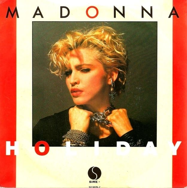 Madonna Inspirational Quotes: 80s Song Madonna Quotes. QuotesGram
