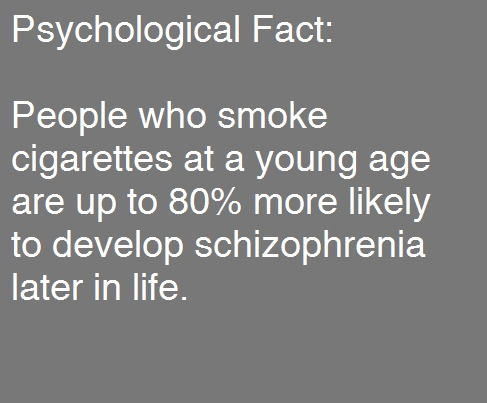 Smoking Is Bad Quotes. QuotesGram |Smoking Is Bad For You Quotes