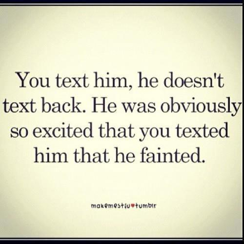 About texting not quotes back people 80 Fake