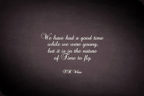 Image Result For Inspirational Quotes About Time Passing Quotes About Time Going Fast