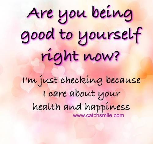 Good Quotes About Being Yourself. QuotesGram
