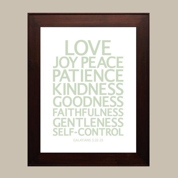 Quotes Love Joy Peace. QuotesGram