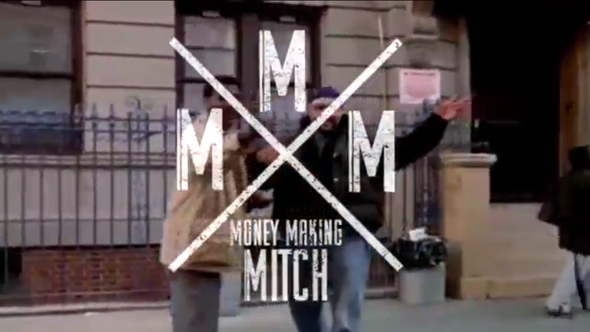 Paid In Full Mitch Quotes: Money Mitch Quotes. QuotesGram