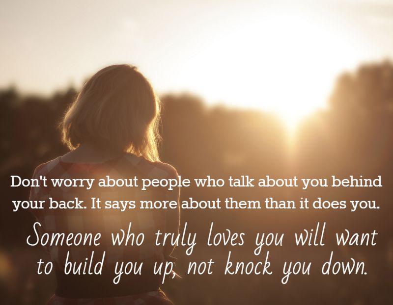 We Need To Talk Quotes Quotesgram: People Who Talk Behind Your Back Quotes. QuotesGram