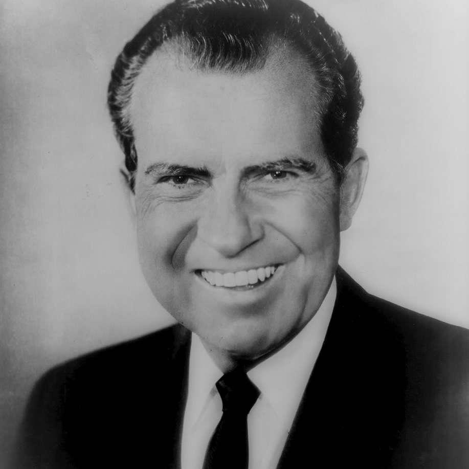 Who Was Richard Nixon Vice President: Great Nixon Quotes. QuotesGram