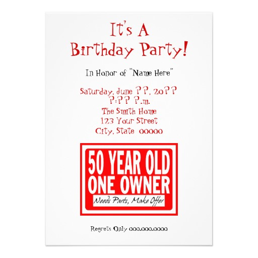 Birthday Quotes For Invitations: 30 Years Old Invitation Quotes. QuotesGram