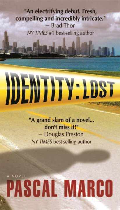 lost identity Recovering from identity theft is a process here's step-by-step advice that can help you limit the damage, report identity theft, and fix your credit.