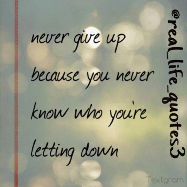 Funny Encouragement Quotes. QuotesGram