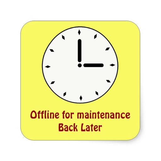 Clock Repair Funny Quotes Quotesgram