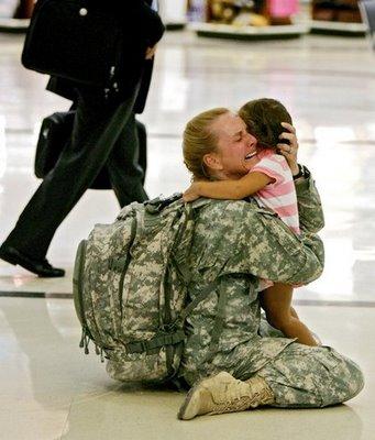 https://cdn.quotesgram.com/img/93/98/2015002907-soldier_coming_home.jpg