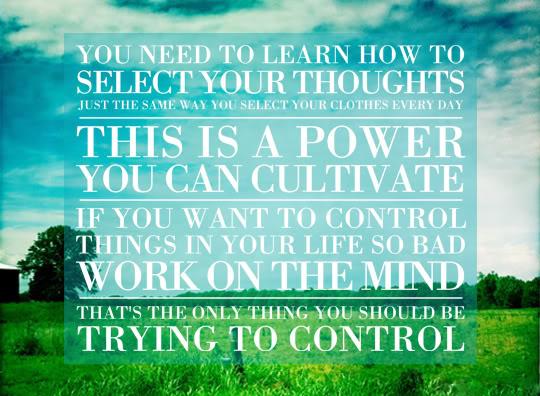 Comfort Zone Quotes. QuotesGram