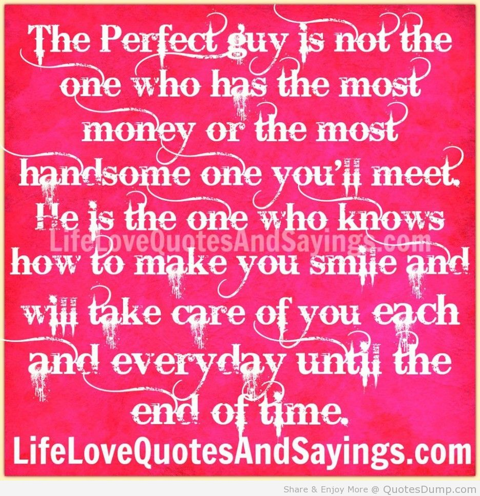 Quotes About Love: Cutest Ever Love Quotes. QuotesGram