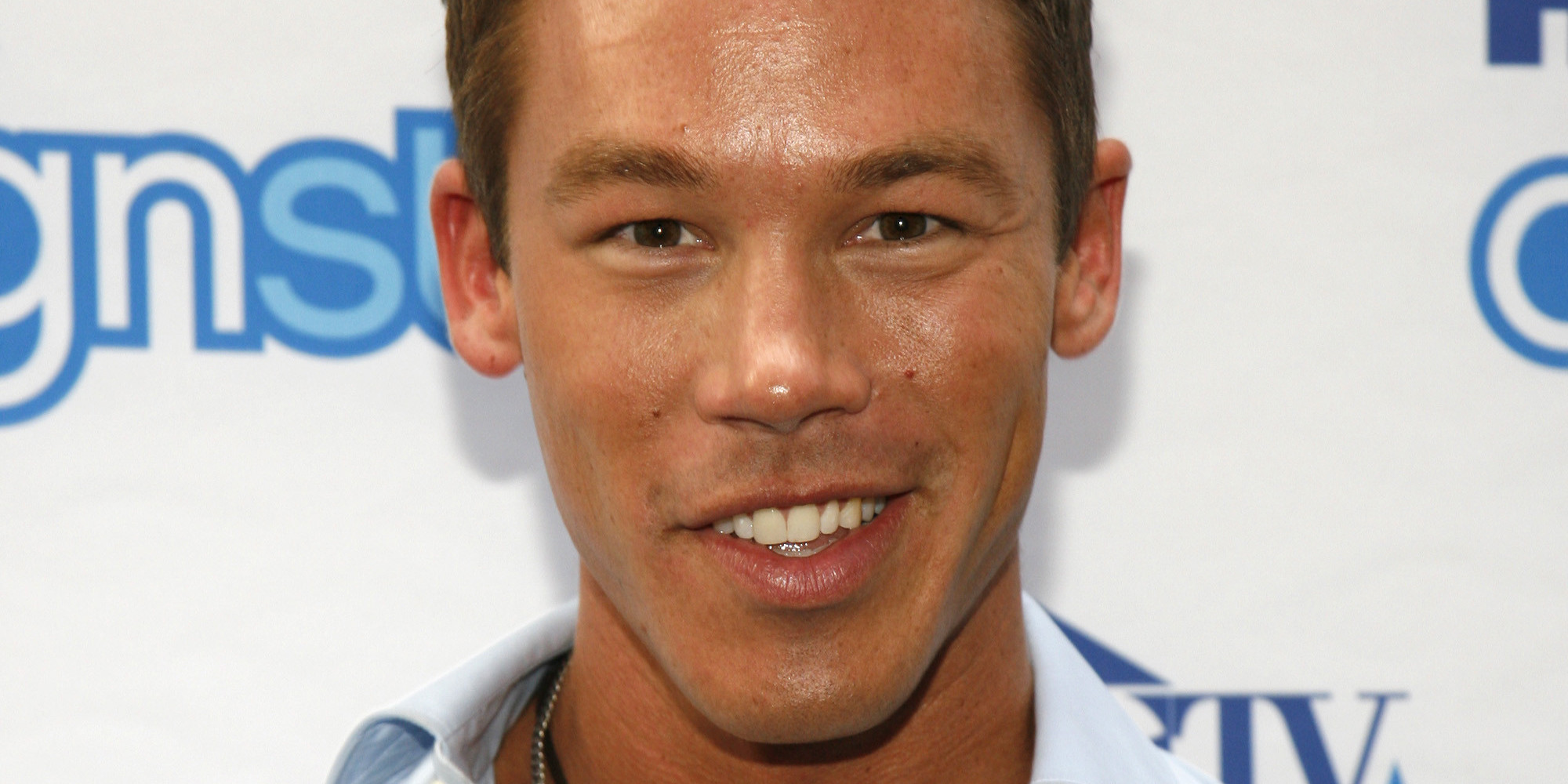 David Bromstad Quotes Quotesgram