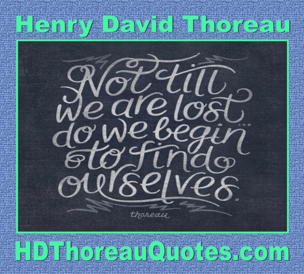 Cape Cod Thoreau Quotes. QuotesGram