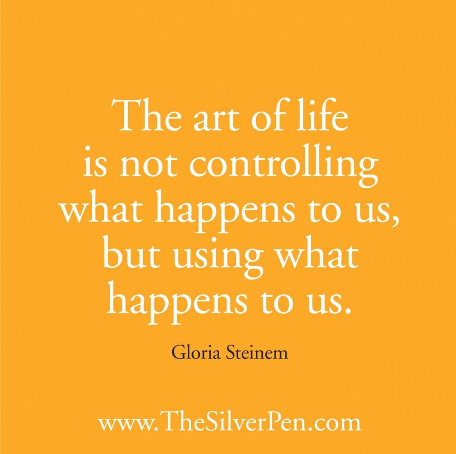 Quotes About Life: Art Quotes About Life. QuotesGram