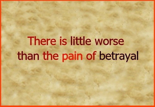 Betrayal Quotes And Sayings Quotesgram: Fathers Betrayal Quotes And Sayings. QuotesGram