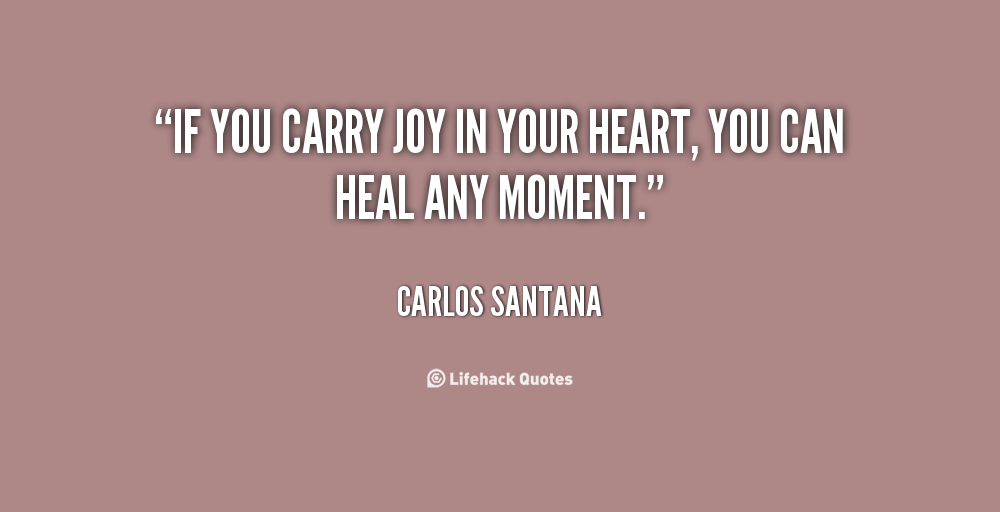 Carlos Castaneda Quotes Heart Quotesgram: Quotes About Sharing Your Heart. QuotesGram