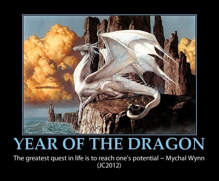 Dragon Age Funny Quotes. QuotesGram