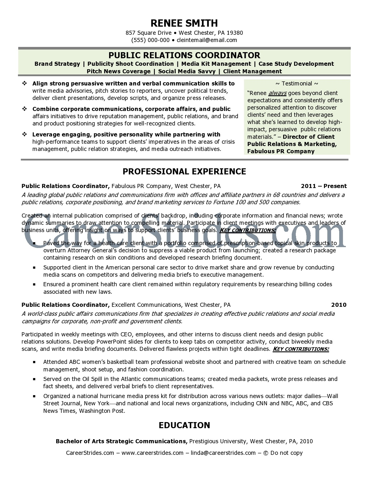 regulatory specialist sample resume tips for cover letter 521129749 public relations regulatory specialist sample resumehtml regulatory affairs resume - Regulatory Affairs Cover Letter