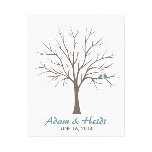 Wedding Quotes Love Tree. QuotesGram